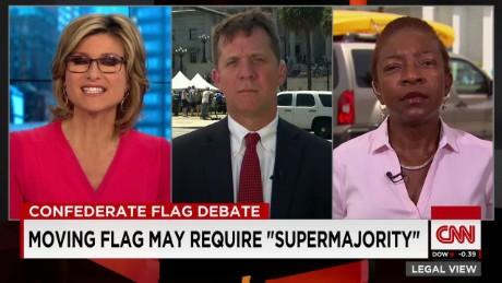 exp Confederate Flag Debate_00002001
