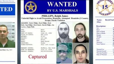 ny prison break similarities with different case casarez dnt erin_00013713