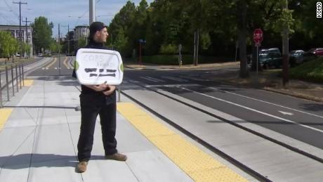 speed trap sign pkg_00000000