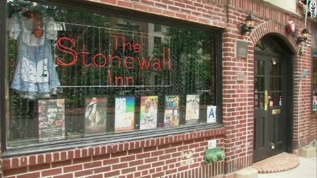 stonewall inn designated new york city landmark dnt_00002726
