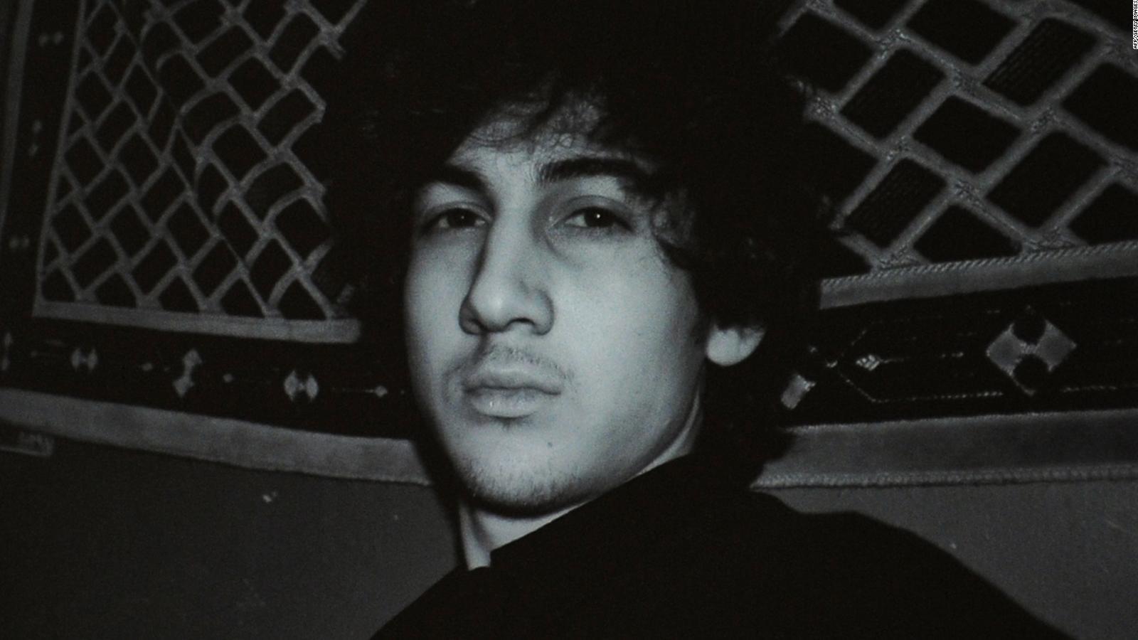 dzhokhar tsarnaev - photo #11