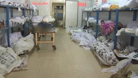 pakistan heat wave karachi morgue mohsin lok _00000000.jpg