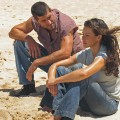 lost favorite tv couples