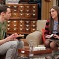 big bang favorite tv couples