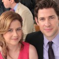 the office favorite tv couples