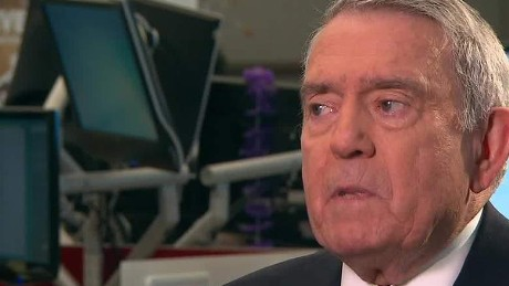 exp Dan Rather_00005205