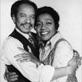 jeffersons favorite tv couples RESTRICTED