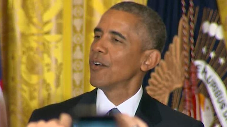 obama heckled at white house wolf sot tsr_00002715