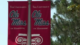 How a Southern college is combatting its racist history