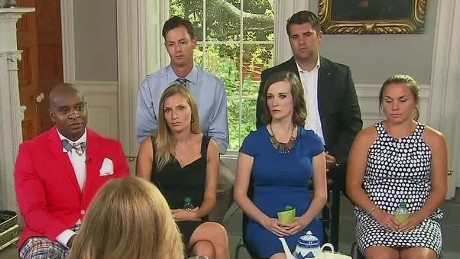 2016 elections South Carolina voters Camerota Newday part two _00000701