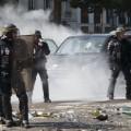 04 france uber protest