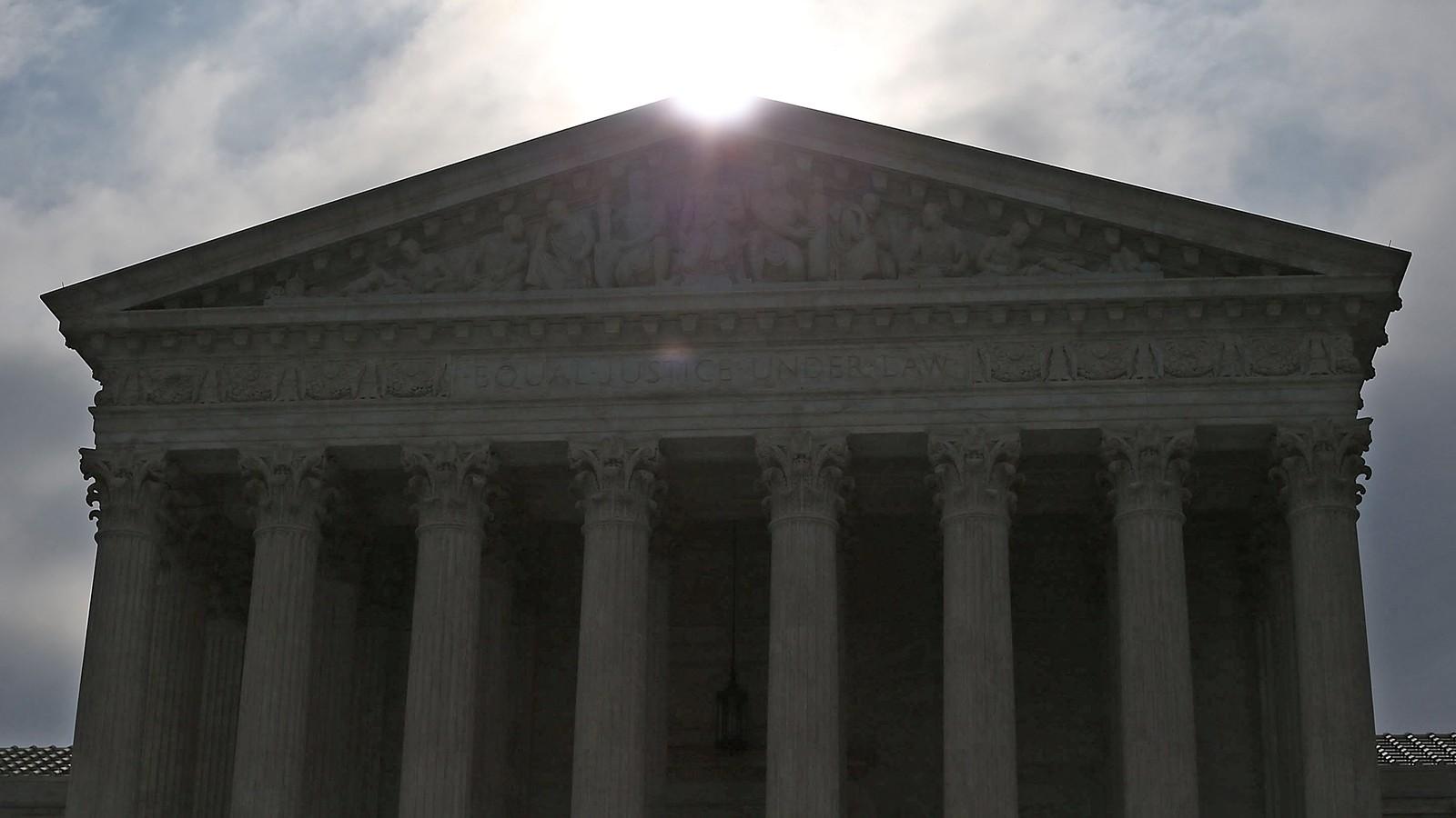 Supreme Court deadlocks in Alabama death penalty case ...