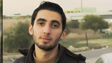 jailed jihadi father pkg karadsheh _00000629