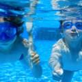 02 gross summer habits don't pee in pool