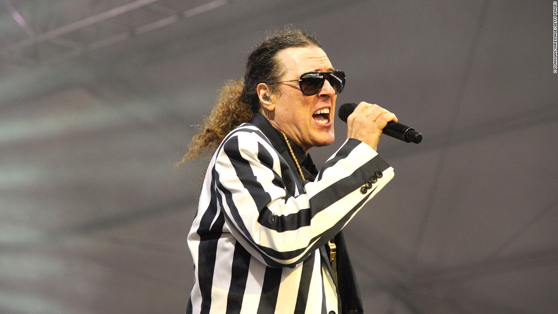 """Last year, """"Weird Al"""" Yankovic's """"Mandatory Fun"""" topped Billboard's charts, giving Yankovic his first No. 1 at age 54. He also broke another string: """"Mandatory Fun"""" was the first comedy album to hit No. 1 since 1963."""