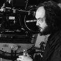 Stanley Kubrick RESTRICTED