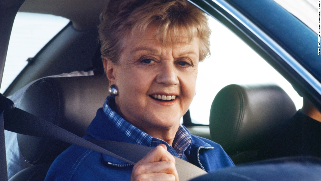 """Angela Lansbury has received three Oscar nominations and 15 Primetime Emmy nominations over the course of a career that stretches back to 1944. But aside from some Golden Globes and a Grammy for her part on the soundtrack of """"Beauty and the Beast,"""" she's never won."""