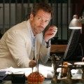 Hugh Laurie RESTRICTED