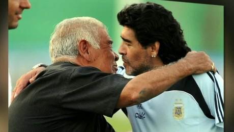cnnee show maradona father_00001130
