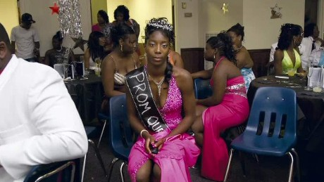 confronting racism segregated prom intv _00013707