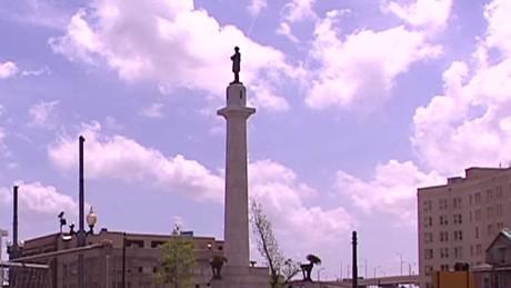 exp new orleans confederate statue landrieu intv erin_00000627.jpg