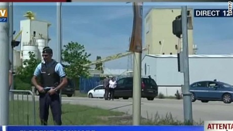 french terror attack factory _00013717