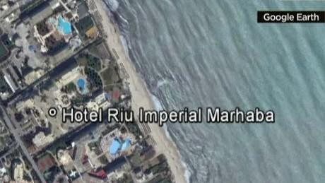 tunisia hotel terror attack witness bts_00002827.jpg