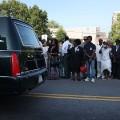 04_pinckney funeral