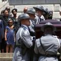 11_pinckney funeral