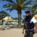 03 attack in tunisia 0626