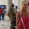 05 attack in tunisia 0626