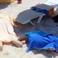 09 attack in tunisia 0626 RESTRICTED