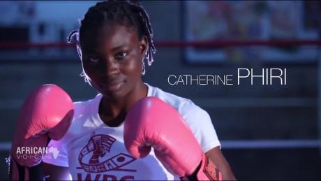 catherine phiri boxer african voices spc_00013806.jpg