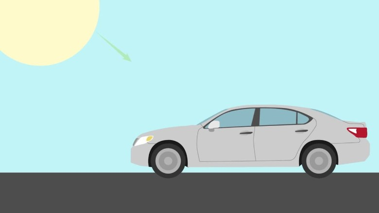 hot car deaths javaheri orig mg_00003722
