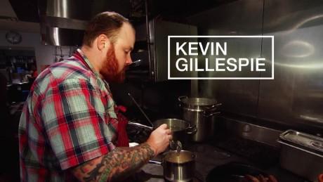 CNN Culinary Journeys Kevin Gillespie Trailer 07-04-15_00000429