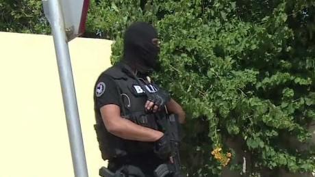 terror attacks three continents starr pkg_00004011.jpg