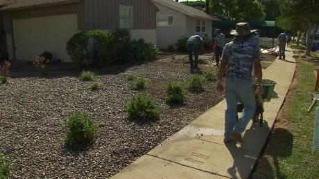 california lawn removal dnt vercammen_00004317