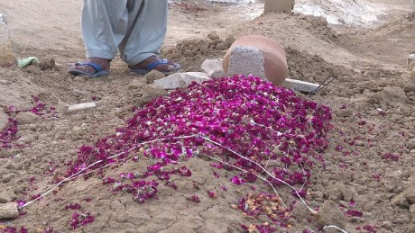 pakistan karachi heatwave deaths mohsin pkg_00000000