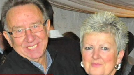 tunisia terrorist attack uk missing family mclaughlin pkg_00000814.jpg