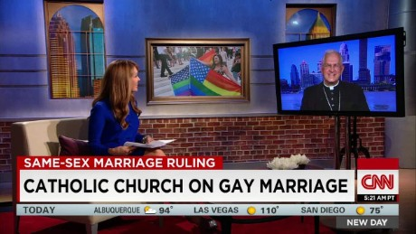 Catholic Church on Gay Marriage _00002811.jpg