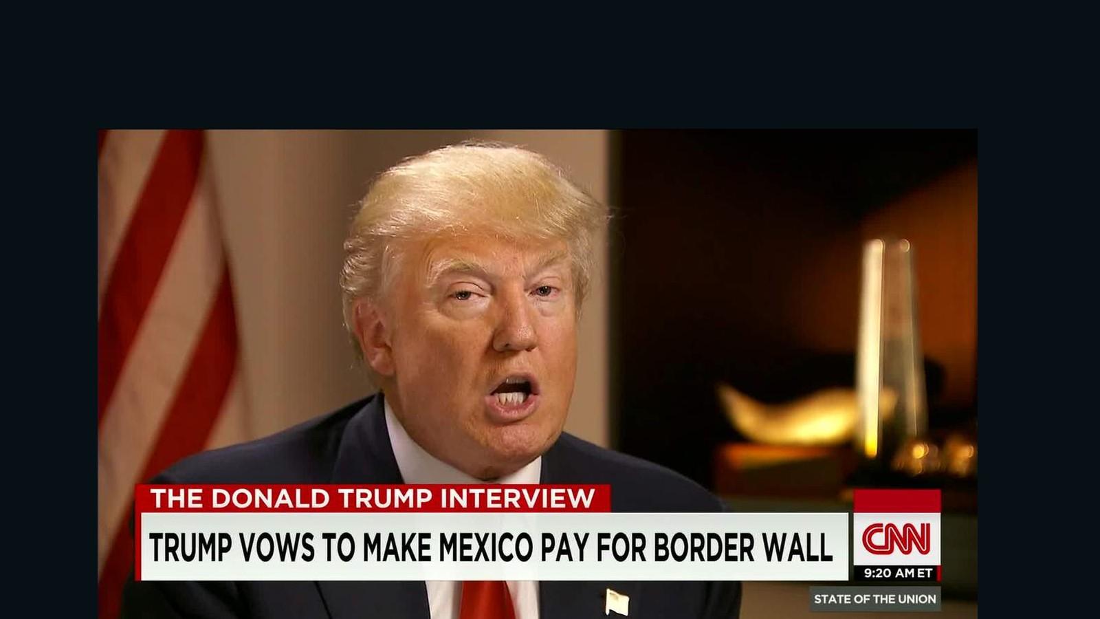 150628100138-donald-trump-mexico-immigra