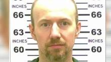 david sweat new york manhunt alice hyde medical center jean casarez_00001205.jpg