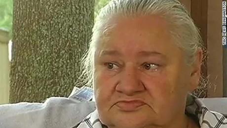 david sweat new york manhunt mom intv_00005027.jpg