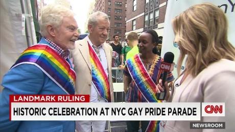 celebration NYC gay pride parade_00003825