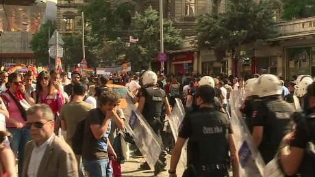 turkey gay pride police attack damon pkg_00021823
