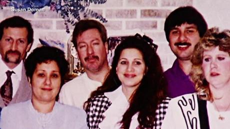 married to a murderer drew peterson kathleen savio sister ron 1 casarez pkg _00012903