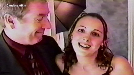 married to a murderer drew peterson casarez ron 2_00000000.jpg