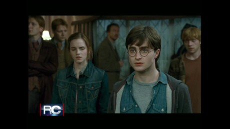 cnnee rec harry potter not yet reached its end_00000000
