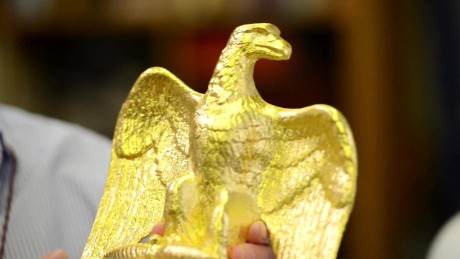 gold gilding and the divine style_00012421