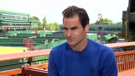 intv wimbledon amanpour Roger Federer_00032513.jpg
